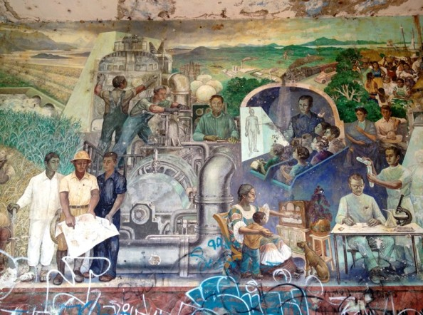 mural_nuevo_centro